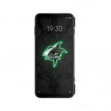 Xiaomi Black Shark 3 5G 6.67: Dual SIM Octa-Core