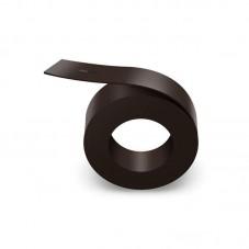 Banda magnetica (perete virtual) pt aspirator Xiaomi Robot Vacuum / Roborock 2, black