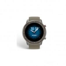 Smartwatch Amazfit GTR-47 mm, titanium