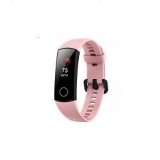 Bratara fitness Huawei Honor Band 4, pink