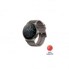 Smartwatch Huawei GT 2 Pro Vidar-B19V, nebula gray