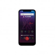 "Allview Soul X5 Mini 5.67"" Dual SIM 4G Quad-Core"