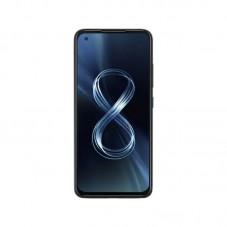 "Asus Zenfone 8 5G 5.9"" Dual SIM Octa-Core"