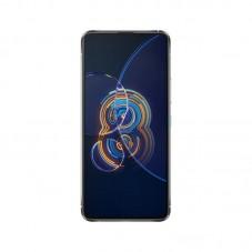 "Asus Zenfone 8 Flip 5G 6.67"" Dual SIM Octa-Core, 8GB RAM, 256GB, glacier silver"