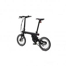 Bicicleta electrica Xiaomi Mi Smart Electric Folding Bike