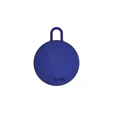 Boxa Bluetooth Celly UpBeat, blue