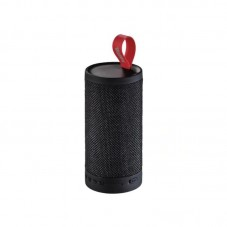 Boxa Bluetooth Hama Tube, black
