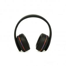 Casti Bluetooth Hama HaHaHa NC VIBE, black