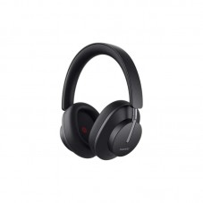 Casti Bluetooth Huawei FreeBuds Studio ROC-CU02, Over Ear, black