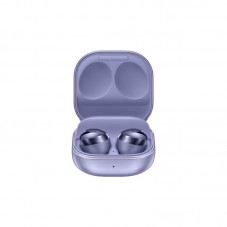 Casti Bluetooth Samsung Galaxy Buds Pro, purple