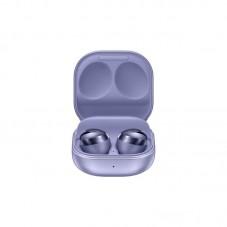 Casti Bluetooth Samsung Galaxy Buds Pro, purple