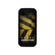 "CAT S42 5.5"" Dual SIM 4G Quad-Core 3GB RAM 32GB, black"