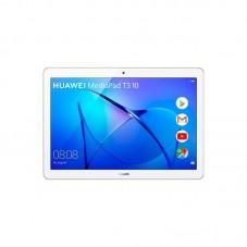 "Huawei Mediapad T3 10 9.6"" 4G Wi-Fi Quad-Core 2GB RAM, 16GB, gold"