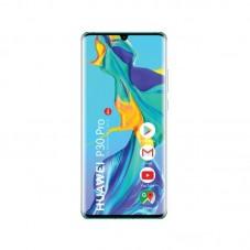 Huawei P30 Pro 4G Dual SIM 6.47inch Kirin 980 6GB RAM 128GB, aurora