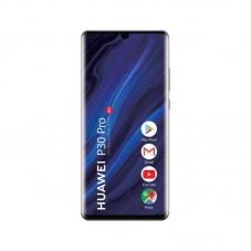 """Huawei P30 Pro 6.47"""" Dual SIM 4G Octa-Core"""