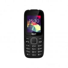 iHunt i4 2021 Dual SIM 2G