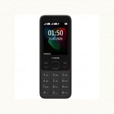 "Nokia 150 (2020) 2.4"" Dual SIM 2G"