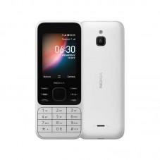 """Nokia 6300 4G 2.4"""" Dual SIM Quad-Core"""
