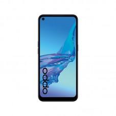 "Oppo A53 6.5"" Dual SIM 4G Octa-Core"