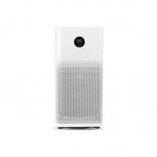 Purificator de aer Xiaomi Mi 3H, Smart Wi-Fi, CADR 380m3/h, senzor temperatura si umiditate, senzor PM2.5, white