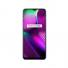 """Realme 7i 6.5"""" Dual SIM 4G Octa-Core"""