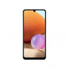 "Samsung Galaxy A32 6.5"" Dual SIM 4G Octa-Core"