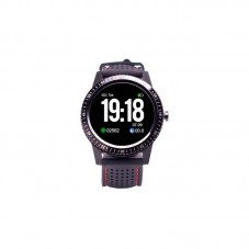 Smartwatch E-Boda Smart Time 360, black