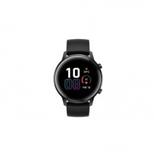 Smartwatch Honor MagicWatch 2, 42mm, HBE-B19, agate black