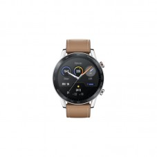 Smartwatch Honor MagicWatch 2, 46mm, MNS-B19, flax brown