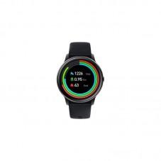 Smartwatch Xiaomi IMILAB KW66, black