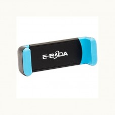 Suport auto E-Boda CML QC 401, blue