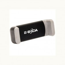 Suport auto E-Boda CML QC 401, grey