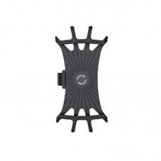 Suport telefon pt bicicleta Super Touch STH-2329, black