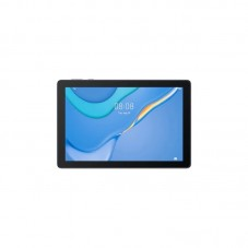 "Tableta Huawei MatePad T10 9.7"", 2GB RAM, 32GB, 4G, Octa-Core, deepsea blue"