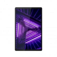 Tableta Lenovo Tab M10 Plus 10.3' 4G, TB-X606X, 2GB RAM, 32GB, iron grey