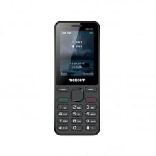 "Telefon MaxCom MM138 2.4"" 2G Dual SIM"