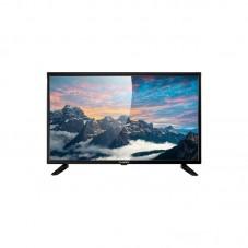 Televizor Allview 32ATC5000-H/2 LED HD 81 cm