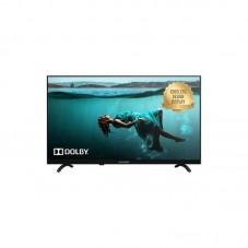 Televizor Allview 32ATC5500-H/1 LED HD 81 cm