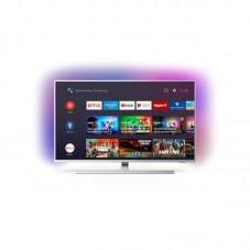 Televizor Philips 65PUS8505/12 LED Smart 4K UHD HDR 164 cm
