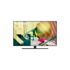 Televizor Samsung 55Q70T QLED Smart 4K HDR 138 cm