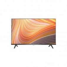 Televizor TCL 32S615 LED Smart HD 81 cm