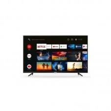 Televizor TCL 43p615 LED Smart 4K UHD 109 cm