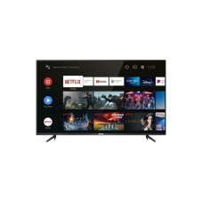 Televizor TCL 50P615 LED Smart UHD 4K 127 cm