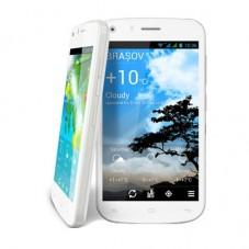 Smartphone Dual SIM Allview A5 Quad