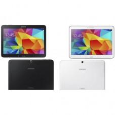 Tableta Samsung Galaxy Tab 4 10.1 T535 LTE