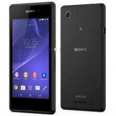 Smartphone Sony Xperia E3 D2203 LTE 4GB