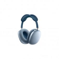 Casti Apple AirPods Max, sky blue
