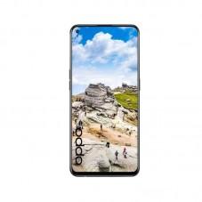 """Oppo Reno5 Lite 6.43"""" Dual SIM 4G Octa-Core"""