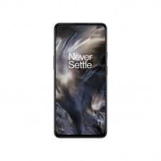 "OnePlus Nord 5G 6.44"" Dual SIM Octa-Core"