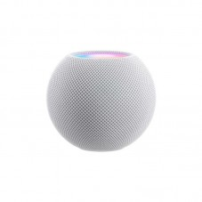 Boxa inteligenta Apple HomePod Mini, white